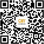 Cilly水の丽微信二维码