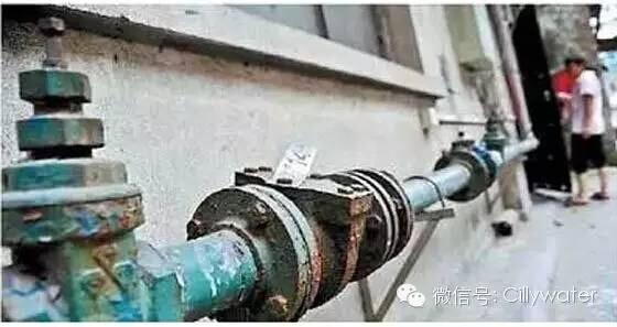 买不买净水器