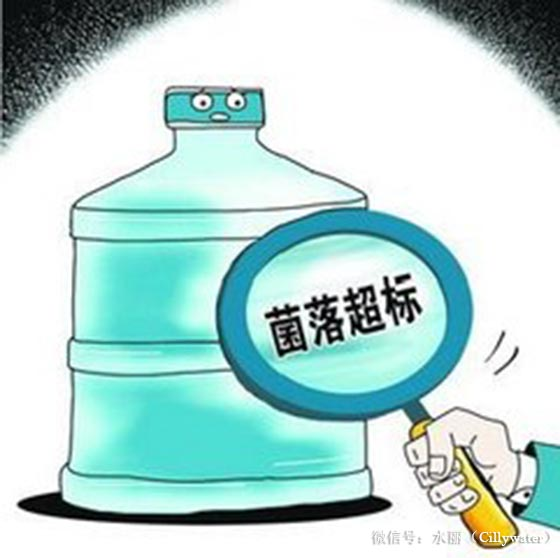 装不装净水器