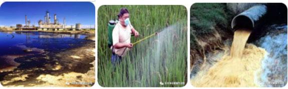 家庭安装净水器