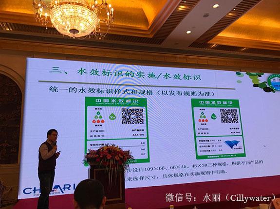 安徽净水行业推荐品牌