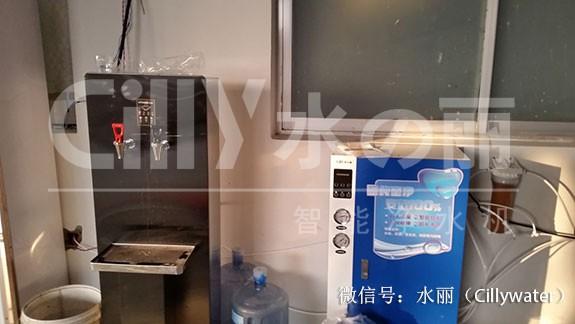 商用净水机