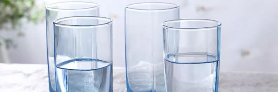 别再说净水器费水了,排浓水的机子过滤更干净,健康才是根本!